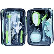 Safety 1st 32110139 - Estuche de cuidados y salud