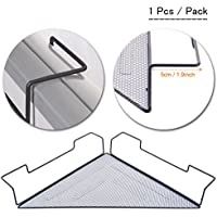 suchergebnis auf f r duschkabine garten. Black Bedroom Furniture Sets. Home Design Ideas
