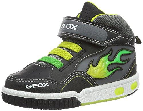 geox-gregg-a-sneakers-hautes-garcon-schwarz-black-limec0802-24-eu
