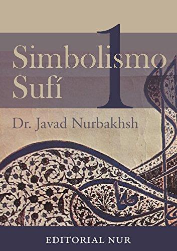 Simbolismo Sufí Tomo 1