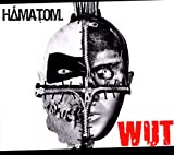 Wut (Re-Release)