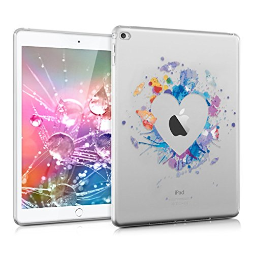 kwmobile-funda-transparente-para-apple-ipad-air-2-carcasa-de-silcona-tpu-para-tablet-funda-protector