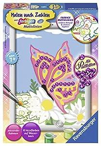 Ravensburger 00.028.474 Kit de Manualidades para niños - Kits de Manualidades para niños (Kids