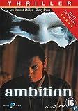 Ein Mann läuft Amok / Ambition ( 1991 ) ( ) [ Holländische Import ]