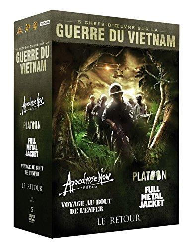 guerre-du-vietnam-coffret-5-films-apocalypse-now-platoon-le-retour-full-metal-jacket-voyage-au-bout-