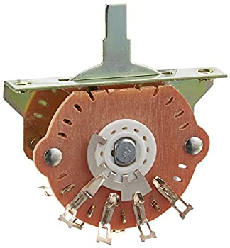 Fender 5-way Selector Switch 0