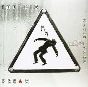 The Big Dream [VINYL]