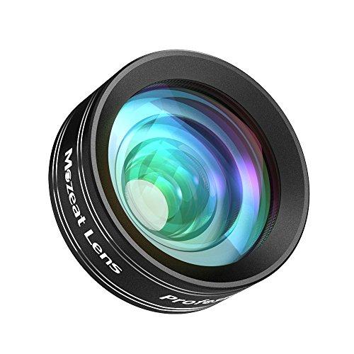 lente-grandangolo-hd-professional-fotocamera-e-cellulare-clip-on-per-iphone-samsung-e-android-window