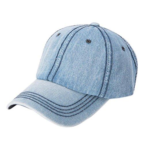 lhwy-hombres-mujeres-pico-sombrero-hiphop-curvado-strapback-snapback-gorra-de-beisbol-talla-unica-az