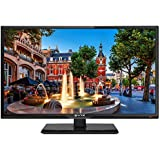 GRUNKEL TV LED g24ns1e TNT HD