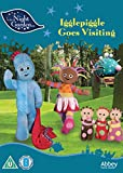 In The Night Garden: Iggplepiggle Goes Visiting [DVD]