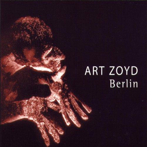 Art Zoyd - Musique Pour L'Odyssee
