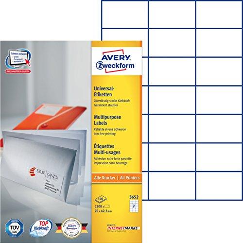 avery-3652-etiquetas-universales-70-x-423-mm-aptas-para-deutsche-post-color-blanco-2100-unidades