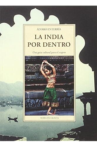 La India por dentro