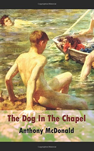the-dog-in-the-chapel