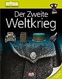 memo Wissen entdecken. Der Zweite Weltkrieg: Das Buch mit Poster!