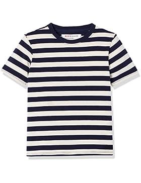 FIND BLG5-03, Camiseta para Niños
