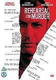 Rehearsal For Murder kostenlos online stream