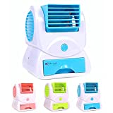Best Mini Fans - All Weather Portable wide fan mini air cooler Review