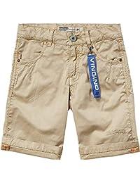 Amazon.es  Pantalones cortos - Niño  Ropa 8a67b4e60afc