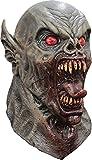 Máscara integral gárgola diabólica adulto