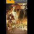 White Spirit (A novel based on a true story)