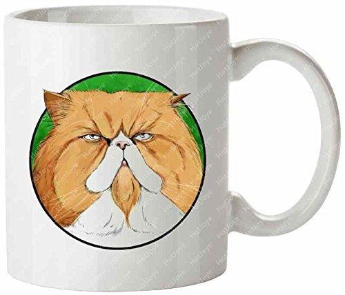 cheeto-cat-mugtazzine-da-caffe-cup-cool-cup