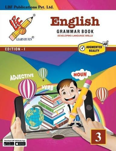 English Grammar Grade 2 por Purshottam Agarwal