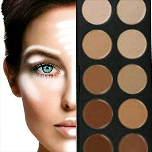 boolavard-10-5-colori-concealer-palette-make-up-palette-cosmetic-makeup-cream-concealer-correttore-c