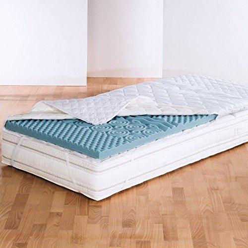 fan-medisan-suavemente-comfort-ncleo-5-cm-topper-7-zonas-forro-de-colchn-de-espuma-en-fro-7-cm-altur