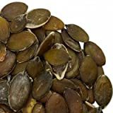 Kürbiskerne Schalenlos Bio 2.5kg -