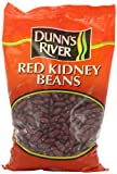 Dunns River Red Kidney Beans Packets 500 g (Pack of 10)