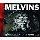 Gluey Horch Treatments