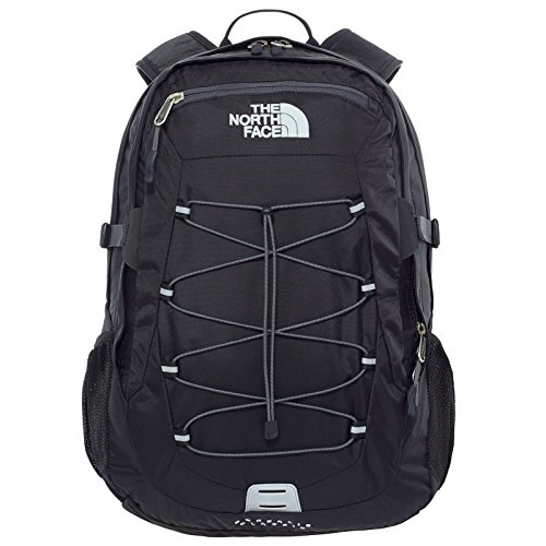 the-north-face-sac-a-dos-borealis-classic-the-north-face-29l-noir