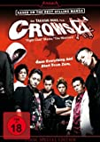 Crows 0 [Special Edition] [2 DVDs]