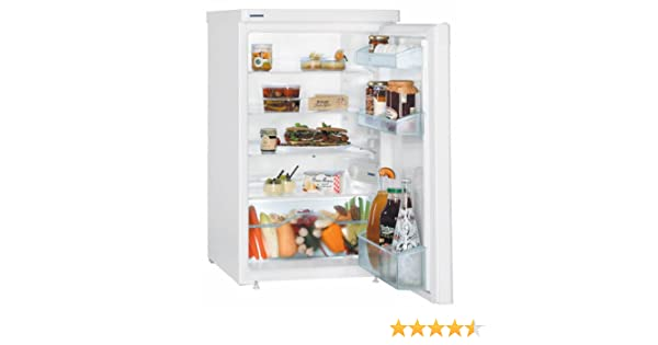 Bomann Kühlschrank Lebensdauer : Kühlschrank richtig reinigen und pflegen expertentesten