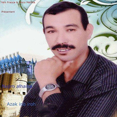 Arahad Arahad