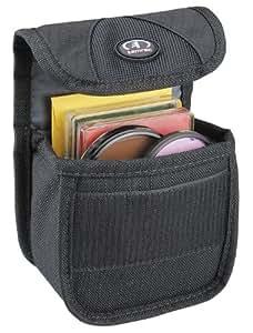 Tamrac MX5388 s M.A.S. Filter Belt Pak chwarz