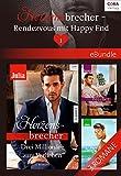Herzensbrecher - Rendezvous mit Happy End 1 (eBundles) (German Edition)