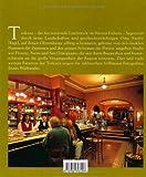 Faszinierende TOSKANA - Ein Bildband mit über 110 Bildern - FLECHSIG Verlag (Faszination) - Ulrike Ratay (Autorin)