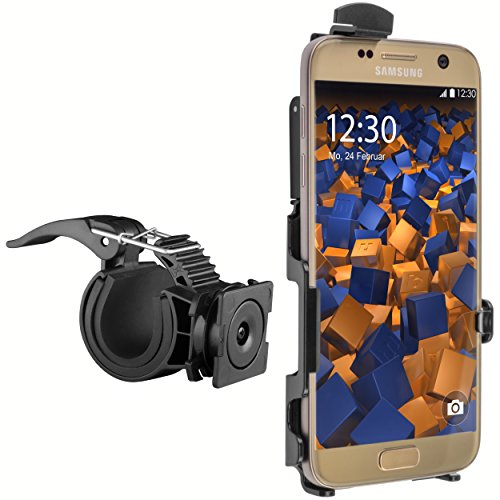 Mumbi Samsung Galaxy S7 Fahrradhalterung - 2