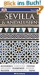 Vis-à-Vis Sevilla & Andalusien