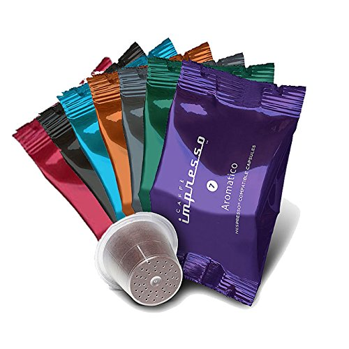 pack-especial-100-capsulas-cafe-compatibles-intensidades-varias