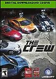 The Crew (PC Code)
