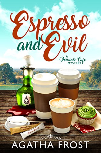 espresso-and-evil-peridale-cafe-cozy-mystery-book-6