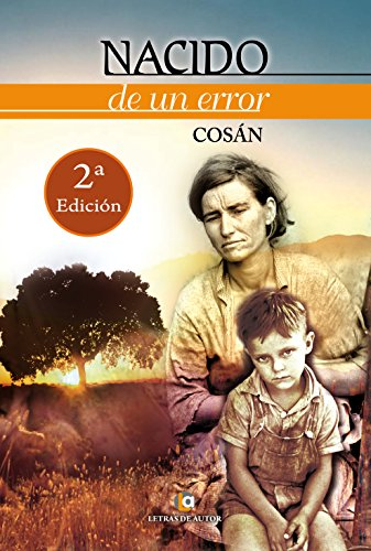 nacido-de-un-error-2-edicin-spanish-edition