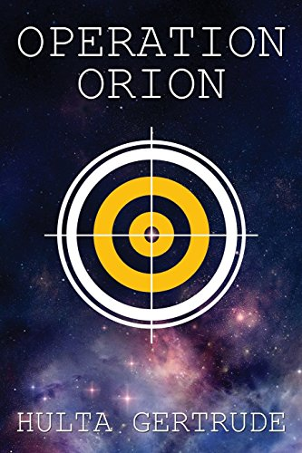 operation-orion-volume-1-the-obsenneth-series
