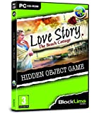 Love Story 2: The Beach Cottage (PC CD)