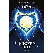 Een frozen hart (Best of YA)