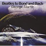 Beatles To Bond & Bach